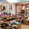 有限会社ワシントン靴店